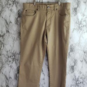 5/$25 🌱 Hart Schaffner Marx Pants